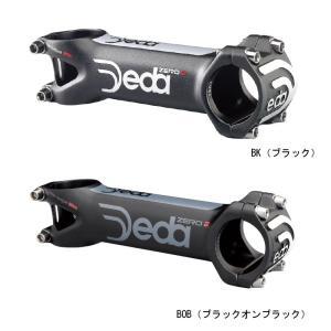 Deda デダ ゼロ2 ステム|agbicycle