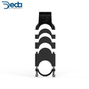 Deda/デダ Riser Spacers Kit PARARISERKIT エアロバー(アクセサリー) ・日本正規品|agbicycle
