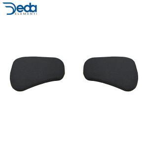 Deda/デダ メタル/カーボン ブラスト用パッド CBPADN エアロバー(パッド) ・日本正規品|agbicycle