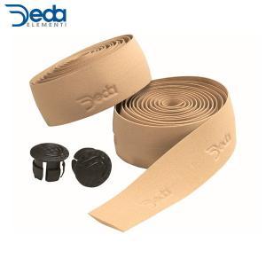 Deda/デダ バーテープ STD Camel beige(ブラウン)  TAPE1100 バーテープ ・日本正規品|agbicycle