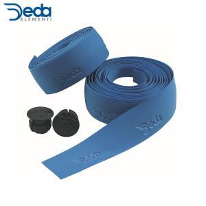 Deda/デダ バーテープ STD Finland Light blue  TAPE4300 バーテープ ・日本正規品|agbicycle