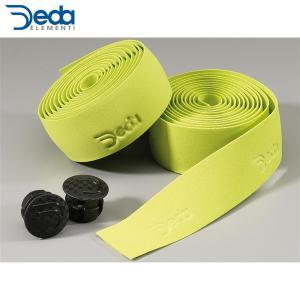Deda/デダ バーテープ STD Green Apple  TAPE89 バーテープ ・日本正規品|agbicycle