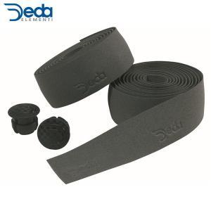 Deda/デダ バーテープ STD Gun barrel grey  TAPE4800 バーテープ ・日本正規品|agbicycle
