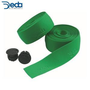 Deda/デダ バーテープ STD Kawa green(グリーン)  TAPE1200 バーテープ ・日本正規品|agbicycle
