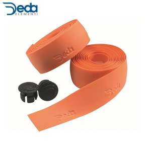 Deda/デダ バーテープ STD Milwaukee orange  TAPE1600 バーテープ ・日本正規品|agbicycle