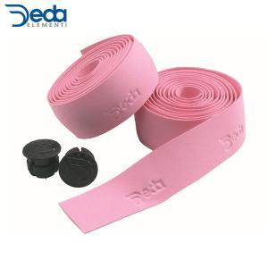 Deda/デダ バーテープ STD Pink phanter(ピンク)  TAPE5400 バーテープ ・日本正規品|agbicycle