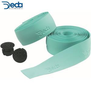 Deda/デダ バーテープ STD Sea foam green  TAPE4600 バーテープ ・日本正規品|agbicycle