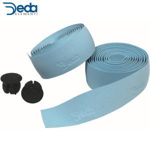 Deda/デダ バーテープ STD sky blue(スカイブルー)  TAPE5000 バーテープ ・日本正規品|agbicycle
