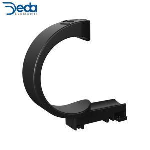 Deda/デダ DI2 CLIP スーパーゼロステム専用 ブラック  DI2CLIP ハンドルステム(アクセサリー) ・日本正規品|agbicycle