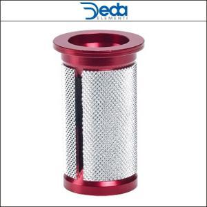 Deda  デダ  エクスパンダー  45mm|agbicycle