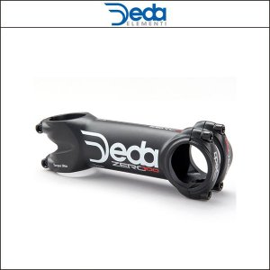 Deda デダ ゼロ100チーム ステム agbicycle