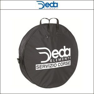 Deda デダ ホイールバッグ for 1p(2本入)|agbicycle