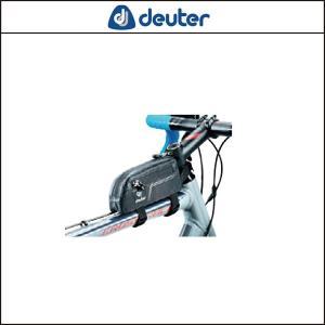 deuter【ドイター】 エナジーバッグ 【フレームバッグ】【トップチューブ】|agbicycle