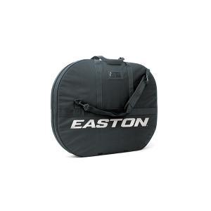 EASTON/イーストン EASTON ホイールバッグ【2本用】|agbicycle