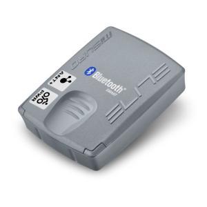 ELITE エリート MISURO B+(ANT+/Bluetoothセンサー)(ミズロ ビー プラス) [ -145106 ] agbicycle