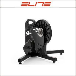 ELITE (エリート) SUITO (スイート) (ダイレクトドライブ) 105 11s (11-28) カセット付の商品画像|ナビ
