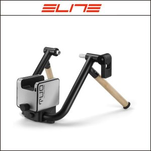 ELITE(エリート) TUO(トゥオ)|agbicycle