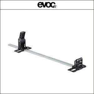 EVOC イーボック  バイクスタンド ブラック one|agbicycle