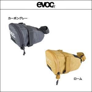 EVOC イーボック  シートバッグ ツアー M 0,7L|agbicycle