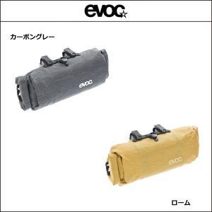 EVOC イーボック  ハンドルバー パック BOA L 5L|agbicycle