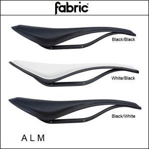 【ポイント最大22倍】fabric/ファブリック  ALM ULTIMATE|agbicycle