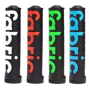 【ポイント最大22倍】fabric/ファブリック  XL grip|agbicycle