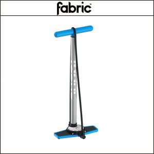 fabric【ファブリック】STRATOSPHERE RACE【ポンプ】|agbicycle