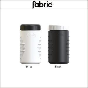 fabric【ファブリック】TOOL KEG BOTTLE【ツール収納ボトル】【ブラック1月入荷予定】|agbicycle