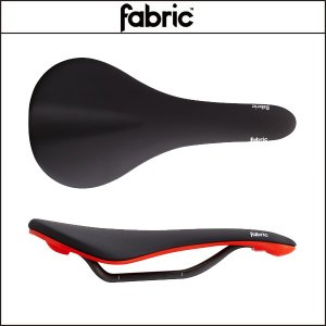 fabric(ファブリック) SCOOP SHALLOW PRO|agbicycle