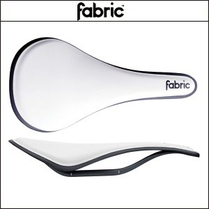 fabric(ファブリック) ALM Shallow Ultimate|agbicycle