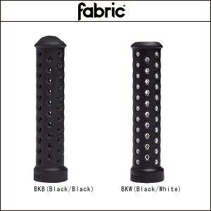 fabric(ファブリック) SLIM LOCK ON GRIPS|agbicycle