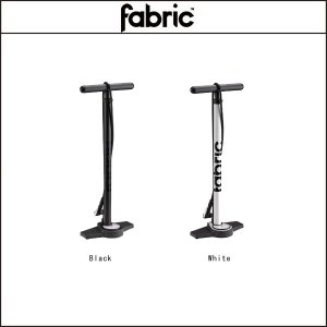 fabric(ファブリック) STRATOSPHERE SPORT|agbicycle