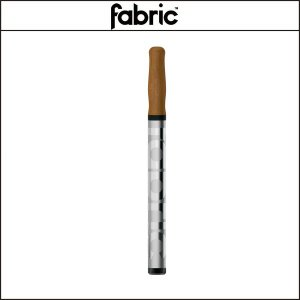 fabric(ファブリック) CLASSIC MINI PUMP SV|agbicycle