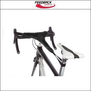 FeedBackSports(フィードバック・スポーツ)  Sweat Guard|agbicycle