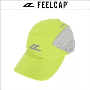 FEELCAP/フィールキャップ  SPEED PERFORMANCE CAP 360|agbicycle