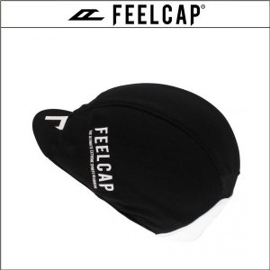 FEELCAP/フィールキャップ  LIGHT WEIGHT EVO CYCLING CAP|agbicycle