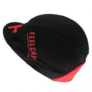 FEELCAP/フィールキャップ  LIGHT WEIGHT EVO CYCLING CAP|agbicycle|02