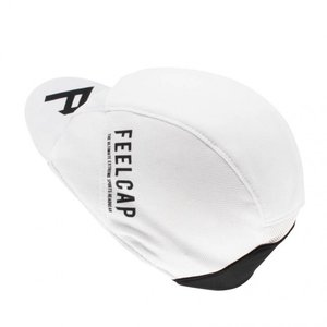 FEELCAP/フィールキャップ  LIGHT WEIGHT EVO CYCLING CAP|agbicycle|03