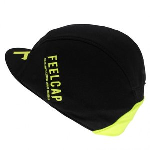FEELCAP/フィールキャップ  LIGHT WEIGHT EVO CYCLING CAP|agbicycle|04
