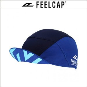 FEELCAP/フィールキャップ  NEO CLASSIC CYCLING CAP|agbicycle