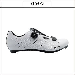 fizik(フィジーク)  R5 TEMPO OVERCURVE(2019) W/BK|agbicycle