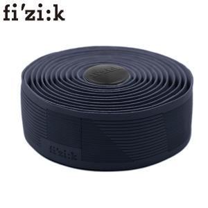 FIZIK フィジーク Vento ベント  ソロカッシュ タッキー(2.7mm厚) ブルー  BT11A00055  バーテープ|agbicycle
