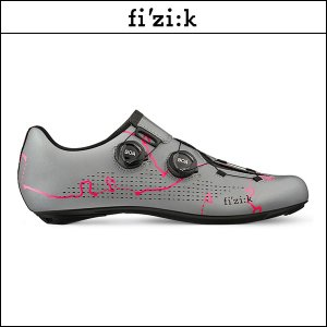 FIZIK フィジーク R1 INFINITO 1919 LIMITED EDITION R1インフィニート 1919 リミテッドエディション agbicycle