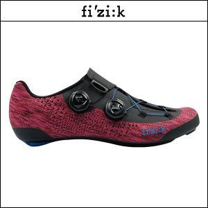 FIZIK フィジーク R1B INFINITO ニット BOA パープル/ブルー R1B インフィニート ニット ボア パープル/ブルー agbicycle