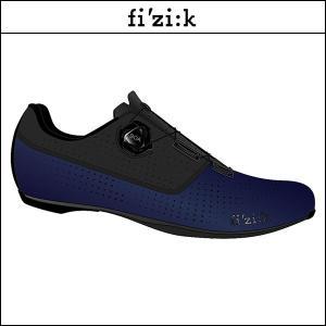 FIZIK フィジーク R4 TEMPO OVERCURVE ネイビー R4 テンポ オーバーカーブ ネイビー|agbicycle