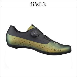 FIZIK フィジーク R4 TEMPO OVERCURVE IRIDESCENT ビートル/ブラック R4 テンポ オーバーカーブ イラデセント ビートル/ブラック|agbicycle