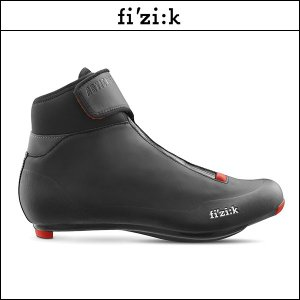 FIZIK フィジーク R5 ARTICA R5 アーティカ|agbicycle