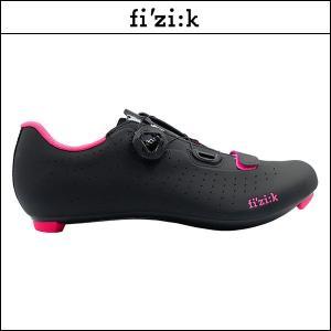 FIZIK フィジーク R5 TEMPO OVERCURVE  ブラック/ピンク R5 テンポ オーバーカーブ ブラック/ピンク|agbicycle