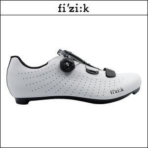 FIZIK フィジーク R5 TEMPO OVERCURVE  ホワイト/ブラック R5 テンポ オーバーカーブ ホワイト/ブラック |agbicycle