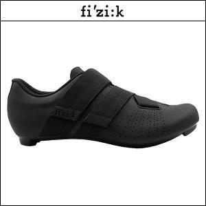 FIZIK フィジーク R5 TEMPO POWERSTRAP ブラック/ブラック R5 テンポ パワーストラップ ブラック/ブラック|agbicycle